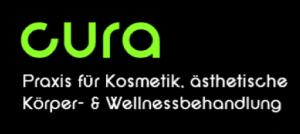 Cura Markelsheim